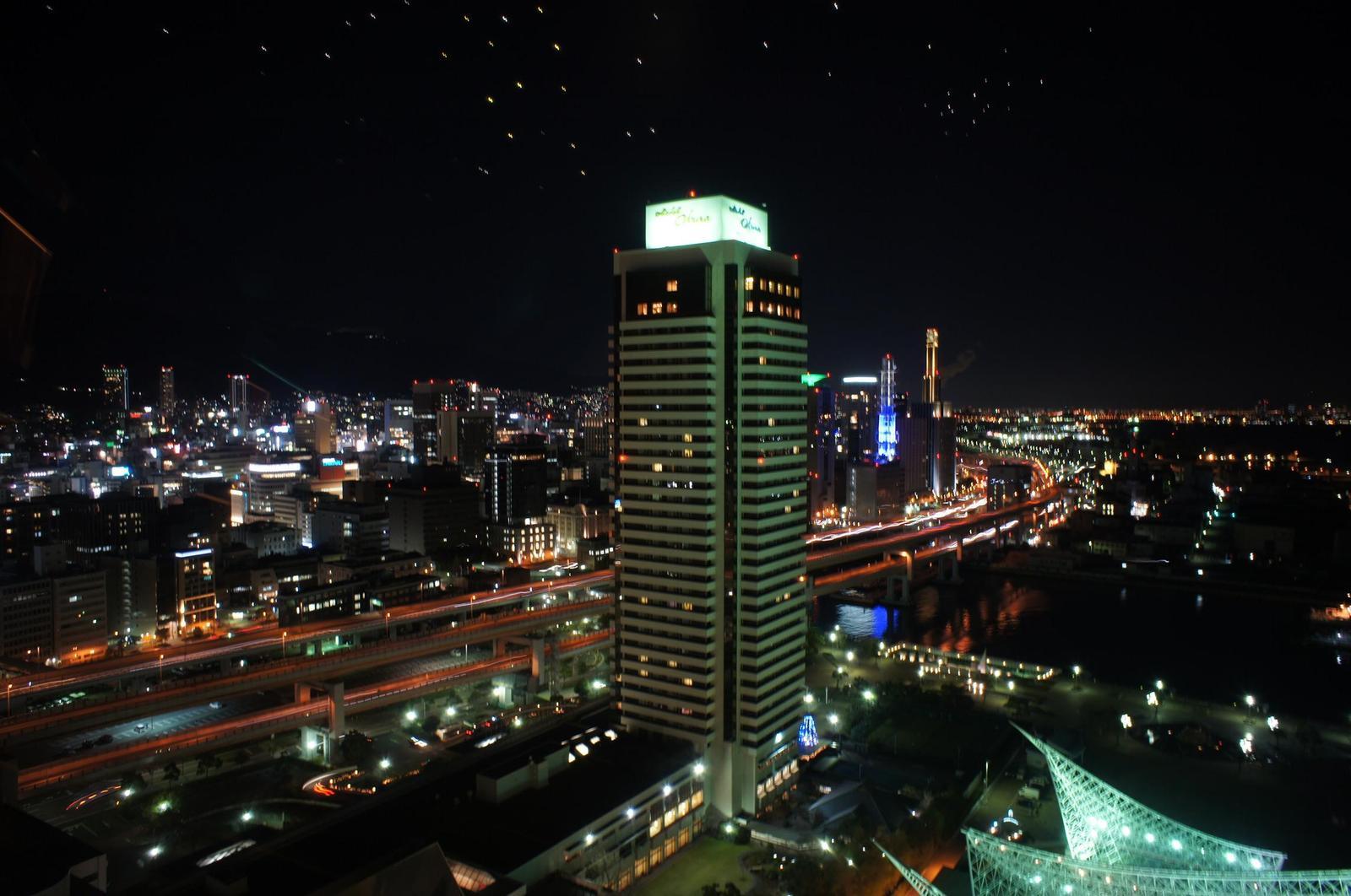 20110115_3